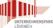 Unternehmenspark Lövenich